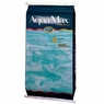 Purina Mills Fish Chows Aquamax Pond 2000, 50 Lb Each