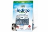 Radio Systems Indigo Fresh Floss Bag Large
