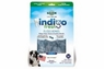 Radio Systems Indigo Fresh Floss Bag Medium