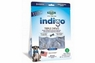 Radio Systems Indigo Fresh Floss Bag Small