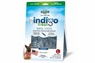 Radio Systems Indigo Fresh Sticks Large