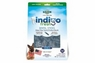 Radio Systems Indigo Fresh Sticks Medium