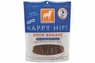 DOGSWELL HAPPY HIPS Duck Breast with Gluosmine & Chondroitin 32oz