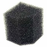 Red Sea Max 130 Replacement Black Mechanical Filter Sponge