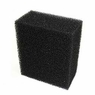Red Sea Max 250 Replacement Filter Sponge - Large