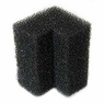 Red Sea Max 250 Replacement Filter Sponge - Small