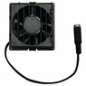 Red Sea Max Replacement Cooling Fan