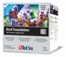 Red Sea Reef Foundation C Supplement (Mg) - 1kg