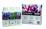 Red Sea Reef Foundation Liquid Starter Kit, Reef Care Program 250 �
