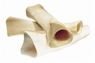 Redbarn White Bone Large 25ct