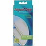 Replacement Cartridge for Aqua Clear Quick Filter (HG10575, 2/pk)