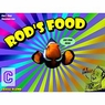 Rod's Food Coral Blend 1oz