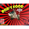 Rod's Food Predator Blend - 8 oz.