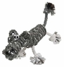 Rooper 30761 Rope Dog Toy, Large