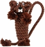 Rooper 30762 Rope Pet Toy, Large