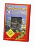 San Francisco Bay Brand ASF88055 Bloodworms Cubes for Freshwater Fish, 3.5-Ounce