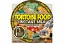 San Francisco Bay Brand Healthy Herp Instant Meal Tortoise .07oz