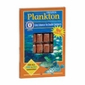 San Francisco Bay Brand Reef Plankton Nano-Tank Food 50g (1.75oz)