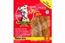 Savory Prime Natural Chicken Jerky 16oz