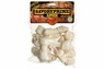 Savory Prime Small Bone Value Pack White 4-5in 10pc