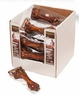 Savory Prime USA Ham Butcher Bone Display 24pc