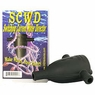 SCWD Wavemaker - Switching Current Water Director (Squid) - 3/4 inch