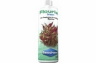 Seachem Flourish Iron 500ml 17oz