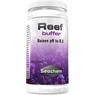 Seachem Laboratories Laboratories Reef Buffer - 250 Grams