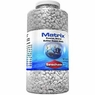 Seachem Laboratories Matrix - 1 Liter