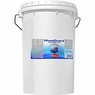 Seachem Laboratories PhosGuard - 20 Liters