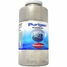 Seachem Laboratories Purigen - 1 Liters