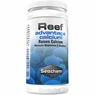 Seachem Laboratories Reef Advantage Calcium - 250 Grams