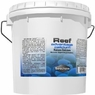 Seachem Laboratories Reef Advantage Calcium - 4 Kilograms