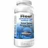 Seachem Laboratories Reef Advantage Calcium - 500 Grams
