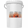 Seachem Laboratories Reef Advantage Magnesium - 4 Kilograms