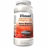 Seachem Laboratories Reef Advantage Magnesium - 600 Grams
