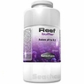 Seachem Laboratories Reef Buffer - 4 Kilograms