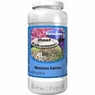 Seachem Laboratories Reef Kalkwasser - 1 Kilograms