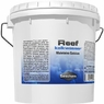 Seachem Laboratories Reef Kalkwasser - 2 Kilograms