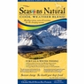 Seasons Natural Chicken Meal And Brown Rice - Cool Weather Blend, 15 Lb Each