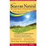 Seasons Natural Chicken Meal And Brown Rice - Warm Weather Blend, 30 Lb Each