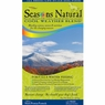 Seasons Natural Multi-Protein - Cool Weather Blend, 30 Lb Each