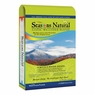 Seasons Natural Multi-Protein - Cool Weather Blend, 6 Pack Of 5 Lb Case