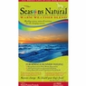 Seasons Natural Multi-Protein - Warm Weather Blend, 15 Lb Each