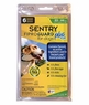Sentry Fiproguard plus IGR 6ct Squeeze-on Dog 23-44lb