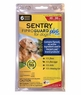 Sentry Fiproguard plus IGR 6ct Squeeze-on Dog 45-88lb