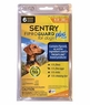 Sentry Fiproguard plus IGR 6ct Squeeze-on Dog 6.5-22lb
