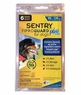 Sentry Fiproguard plus IGR 6ct Squeeze-on Dog 89-132lb