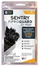 SENTRY FiproGuard Topical for Dogs 6 Dose <22lbs