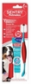 Sentry Petrodex VS Dental Kit Puppy Poultry Cool Mint Dual Toothpaste